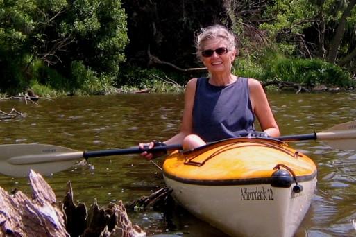 Wetlands 101: Saving Louisiana refuges