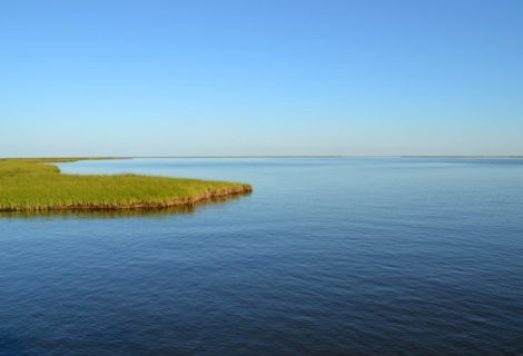 Question for Louisiana: Will enough coast be restored to justify the cost? | The Times-Picayune