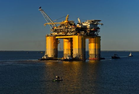 Where's the Outrage Over Cutting Oil and Gas Royalty Rates? | The Times-Picayune