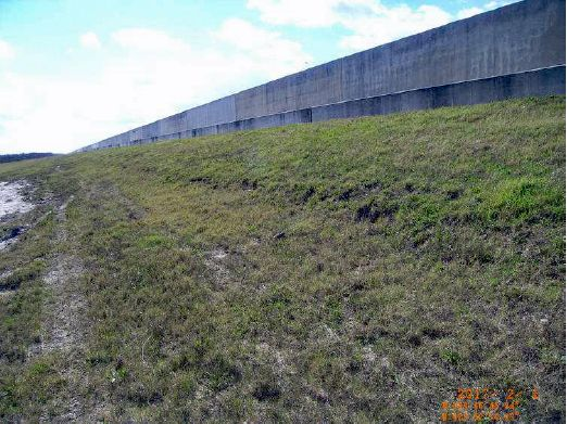 As Nation Focuses on 'Me,' Not 'We,' Our Levees Suffer  | The Times-Picayune